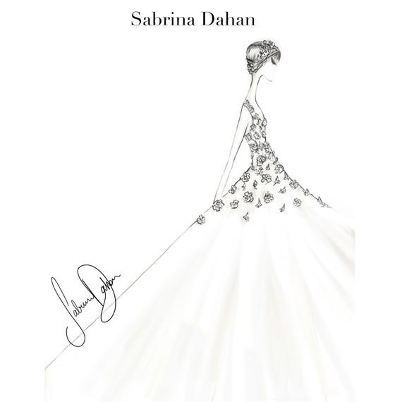 sabrina-dahan-sketch-3-1015.jpg