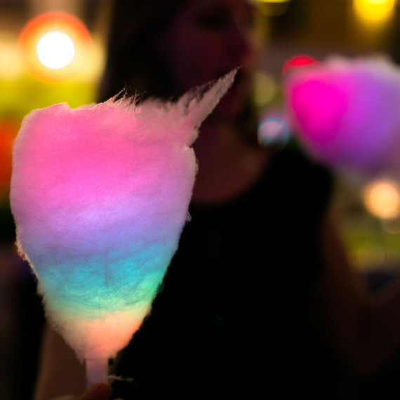 spin-spun-cotton-candy-0316.jpg