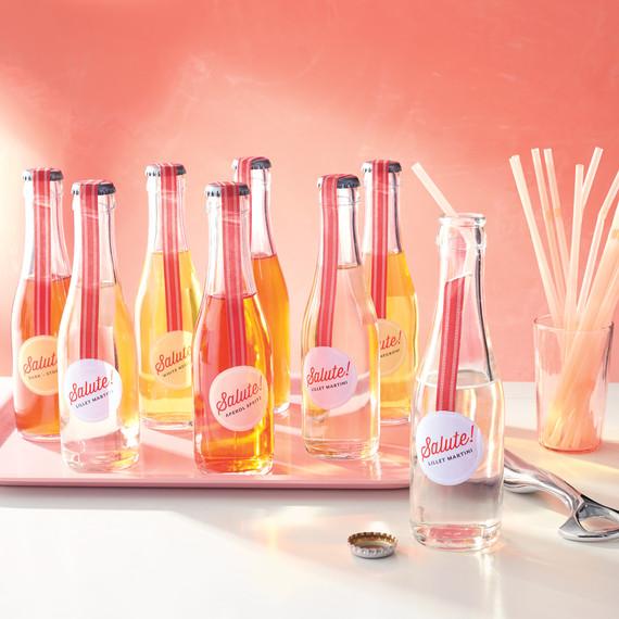 cocktail-bottles-078-d111826.jpg