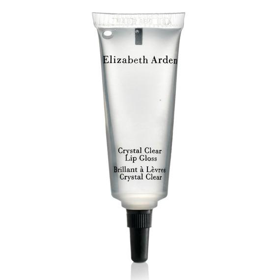 crystal-clear-lip-gloss-1115