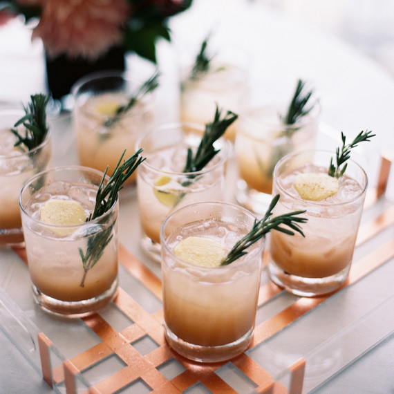fall cocktails abby jiu
