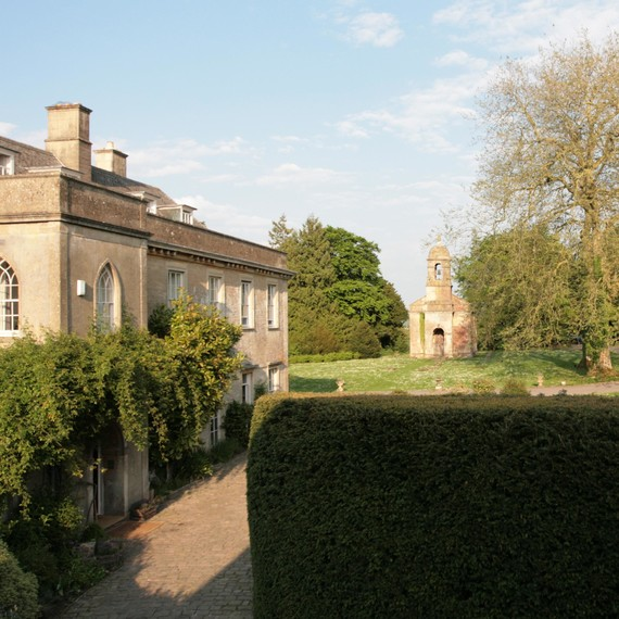 babington-house-somerset-0315