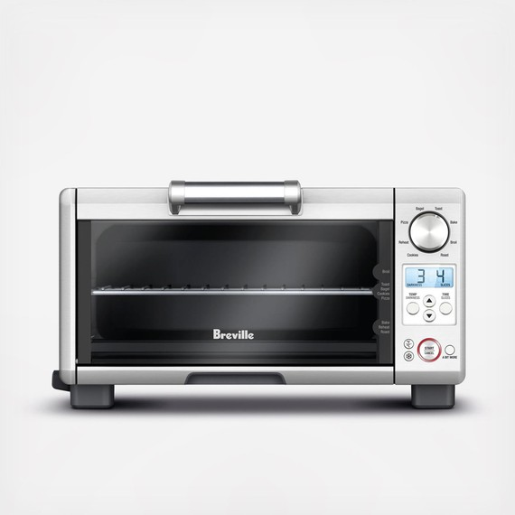 breville-mini-toaster-0815