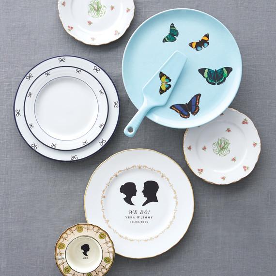 china-plates-034-d112122-comp.jpg
