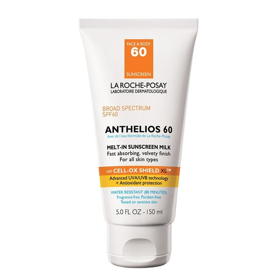 la-roche-posay-sunscreen-0815