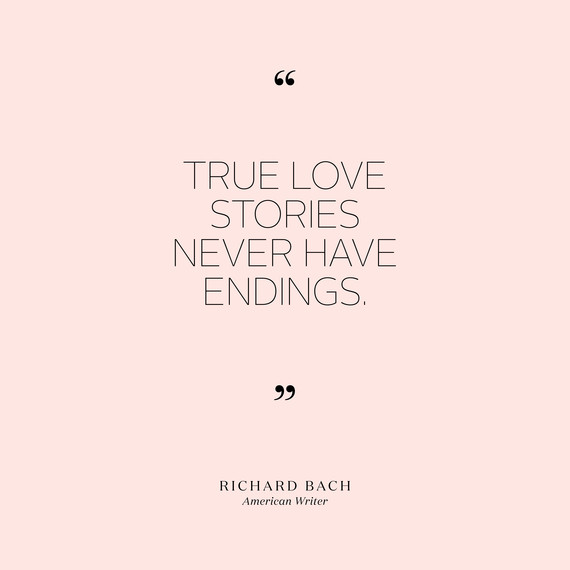 Ordinaire Love Quotes Richard Bach 0715. U201c