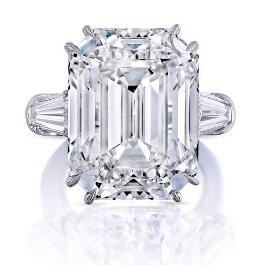 mariah-carey-engagement-ring-.jpg