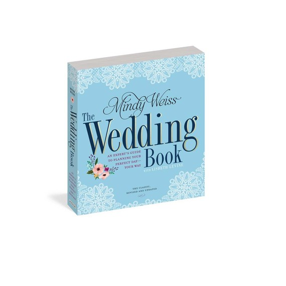 mindy-weiss-wedding-book-0916