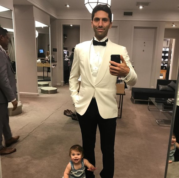 nev-schulman-wedding-tux-0717