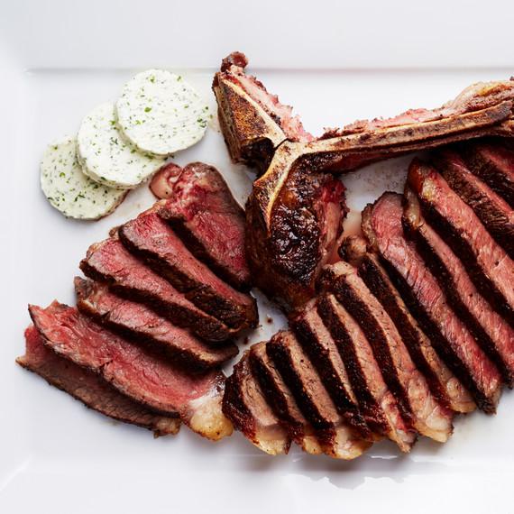 porterhouse-steak-098-d111289.jpg