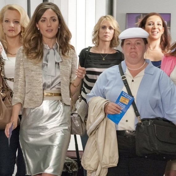 bridesmaids-airport-movie-0517