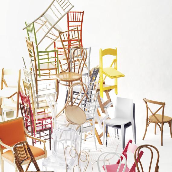 chairs-opener-102-exp2-d111985.jpg