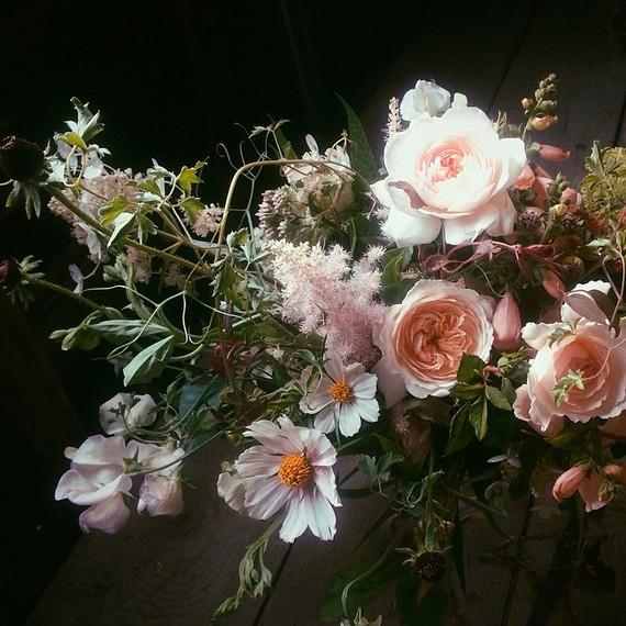 instagram-florists-saipua-0814.jpg