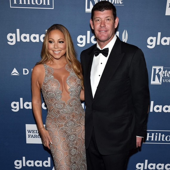 mariah-carey-james-packer-0616.jpg