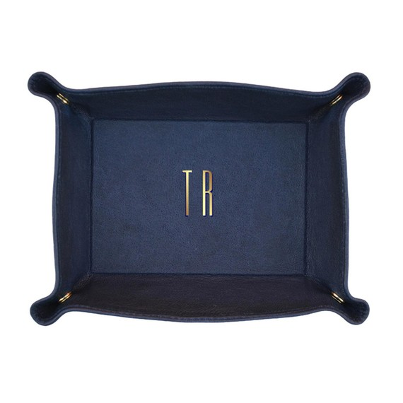 monogrammed-catchall-tray-0415