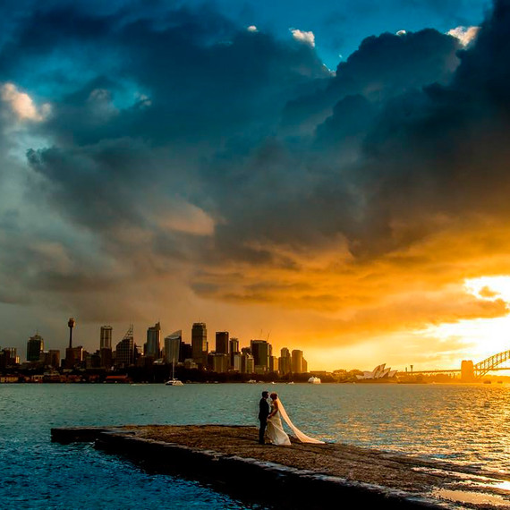 mystery-sydney-wedding-photo-1.jpg
