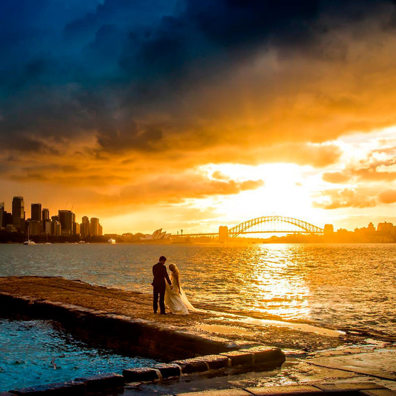 mystery-sydney-wedding-photo-2.jpg
