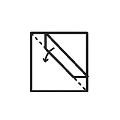napkin-fold-buffet-step-5-1214.jpg
