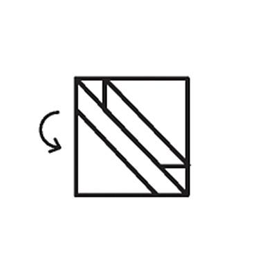 napkin-fold-buffet-step-7-1214.jpg