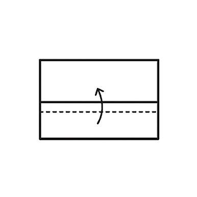 napkin-fold-pocket-step-2-1214.jpg