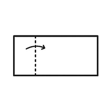 napkin-fold-pocket-step-4-1214.jpg