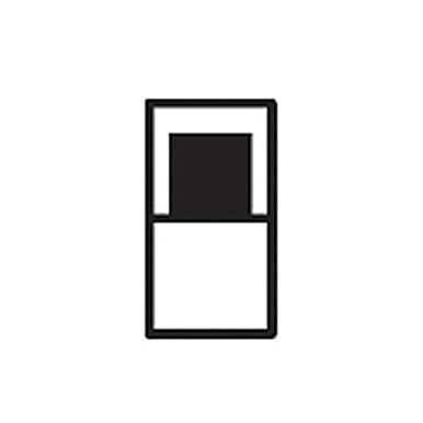 napkin-fold-pocket-step-7-1214.jpg