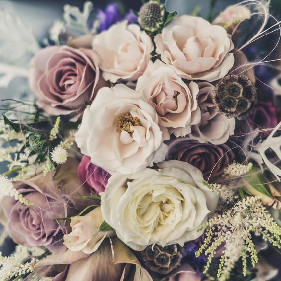 flower-bouquet-pink-purple-0716.jpg