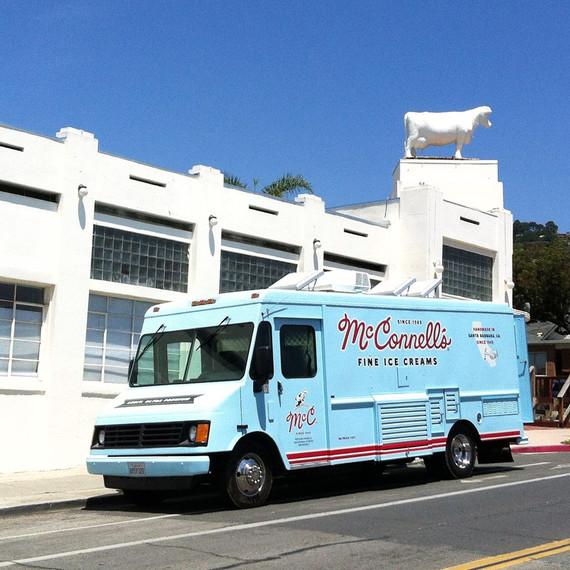 ice-cream-mcconnells-truck-0116.jpg