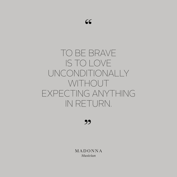 love-quotes-madonna-recrop-0715.jpg