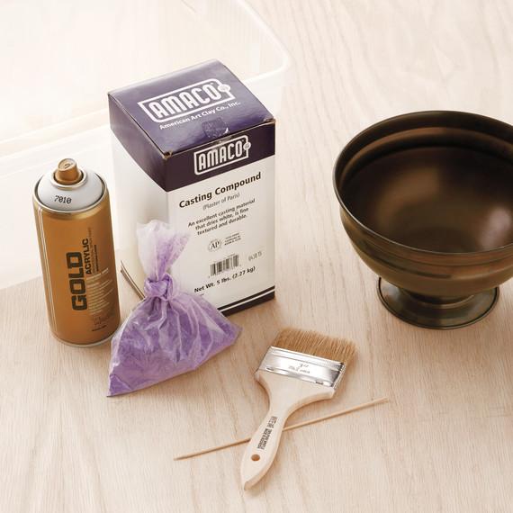 plaster-vase-how-to-155-d112658.jpg
