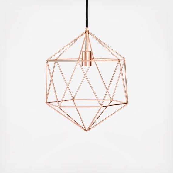 zola-registry-trend-geometric-designs-shiraleah-gil-pendant-1015
