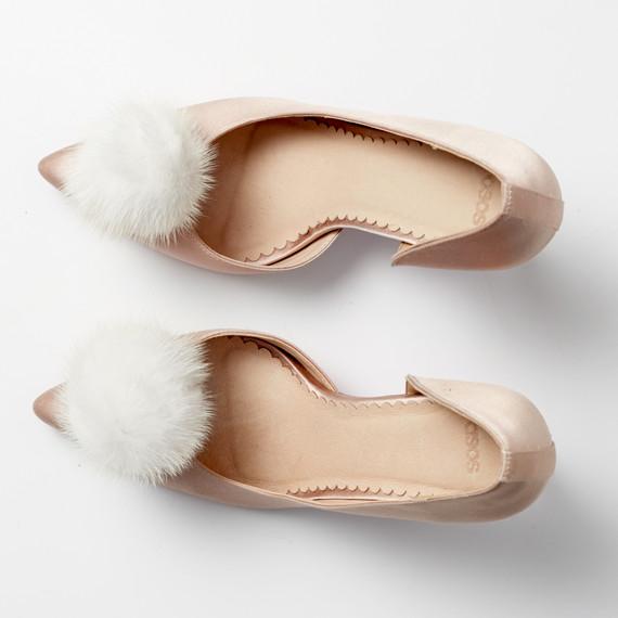 shoe-clips-pom-141-d111869-0415.jpg