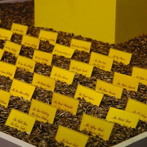 sunflower-seed-place-cards-0715