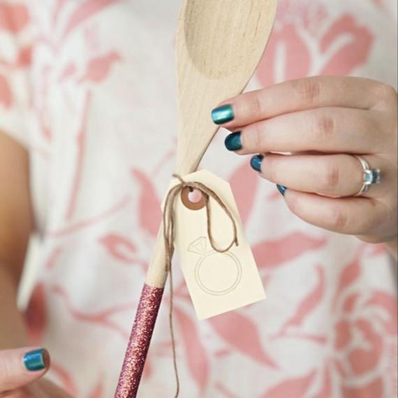 glitter-wooden-spoons-0515