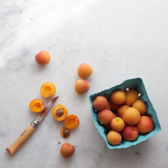 amy-chaplin-halved-apricots-0715.jpg