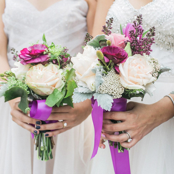 bridesmaid-bouquets-loverly-0616.jpg