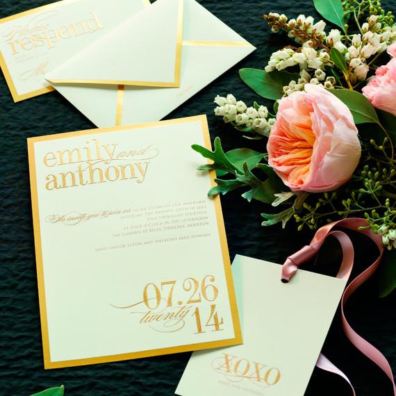 classic-invitation-gold-border-1.jpg
