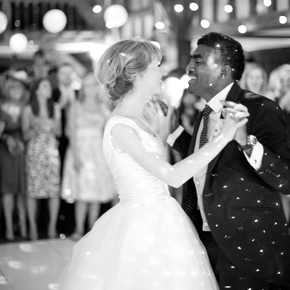 Romantic oldies wedding songs