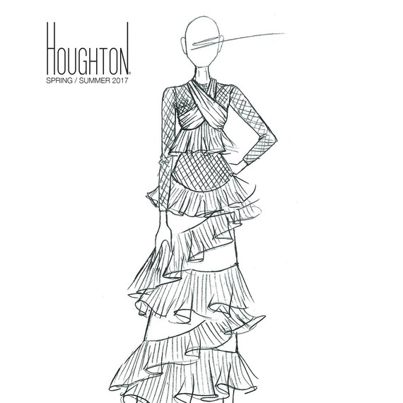 houghton-ss17-bridal-sketch-0416.jpg