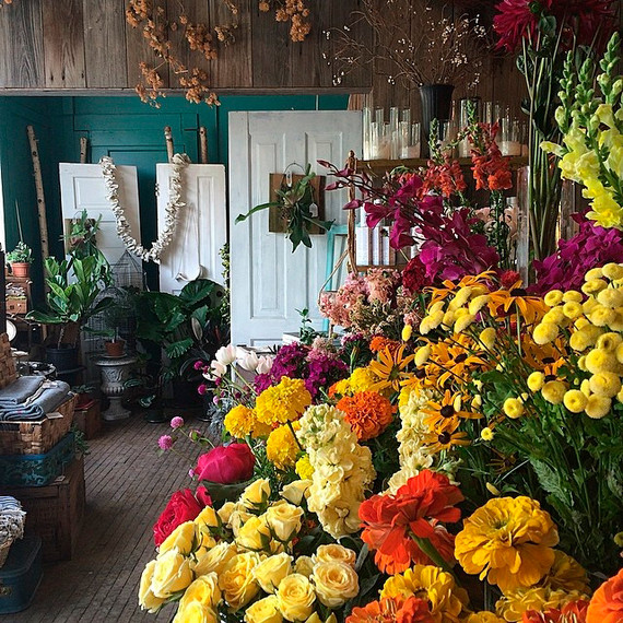 instagram-florists-fleurinc-0814.jpg