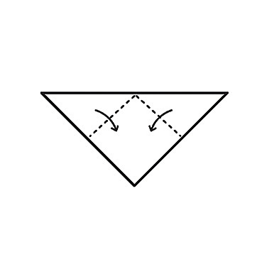 napkin-fold-triangle-step-2-1214.jpg