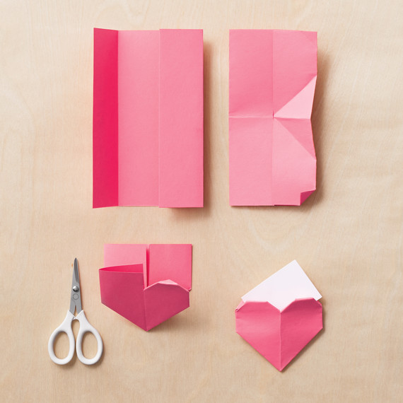 origami-fix-corner-152-mwd110795.jpg