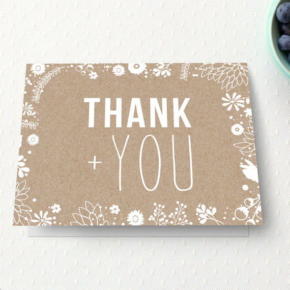 thank-you-minted-craftandflorals.jpg