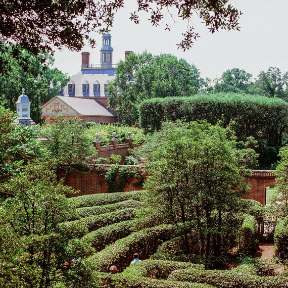 williamsburg-virginia-hedge-maze.jpg