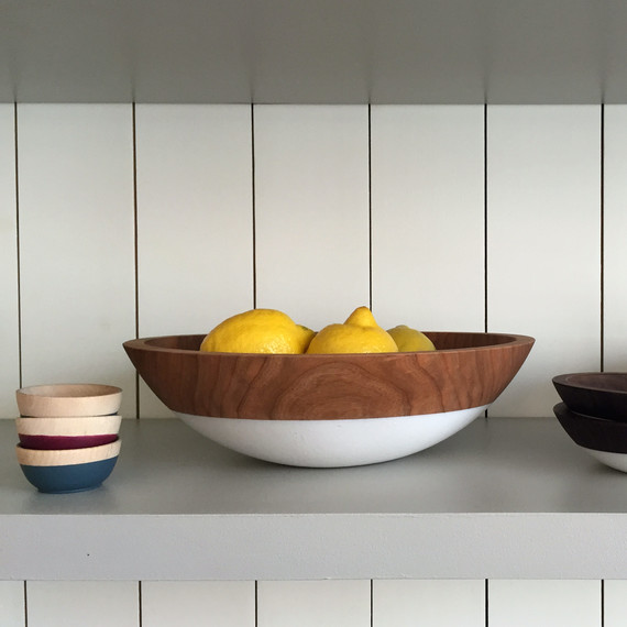 food52-registry-dipped-bowls-0615.jpg