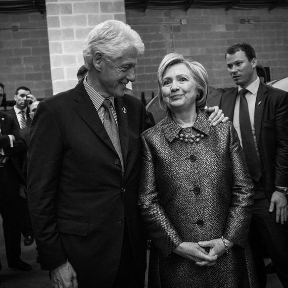 hillary-clinton-bill-clinton-0716.jpg