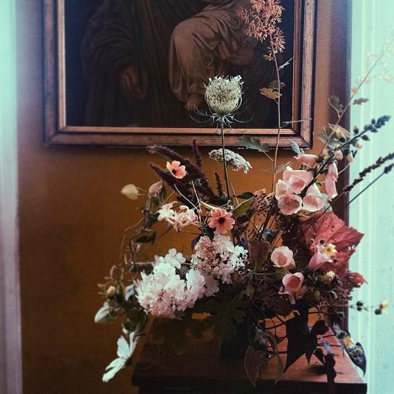 instagram-florists-nicamille-0814.jpg