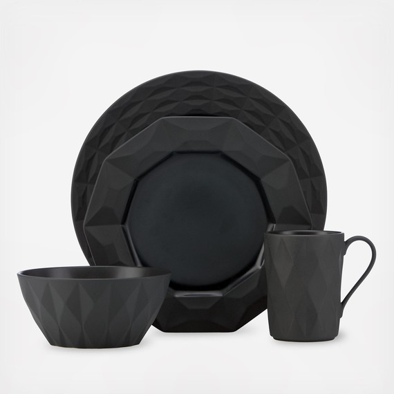 zola-registry-trend-geometric-designs-kate-spade-castle-peak-dinnerware-1015