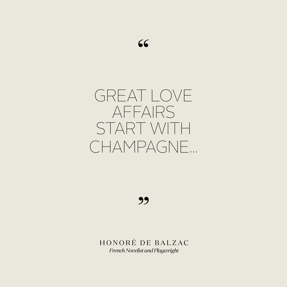 love-quotes-honore-de-balzac-0715.jpg