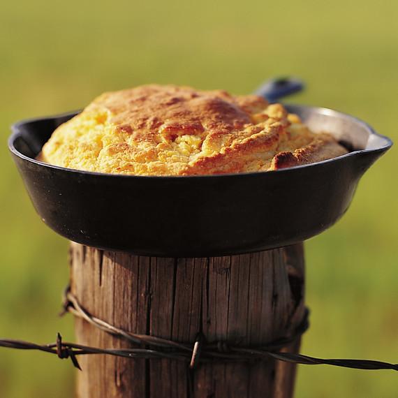 martha-stewart-skillet-bread-1015.jpg